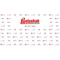 BOLASHAK BUSINESS FORUM